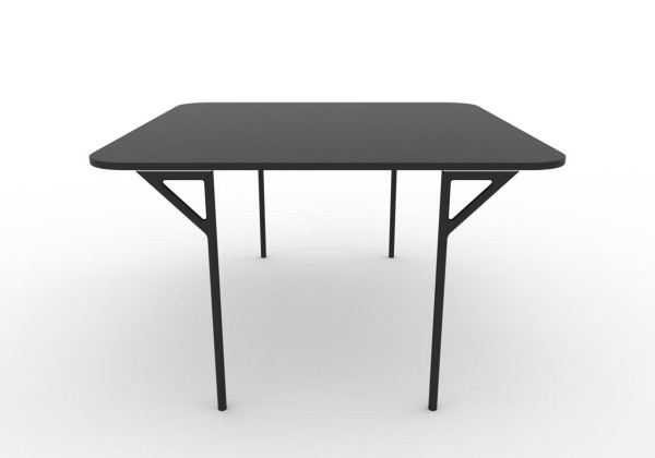 IKON-table-HORM-Marc-Thorpe-7