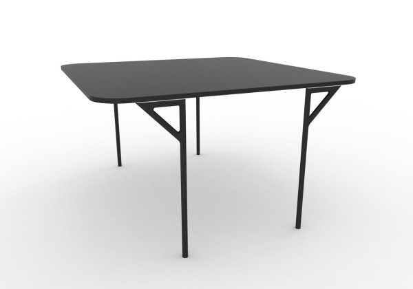 IKON-table-HORM-Marc-Thorpe-8