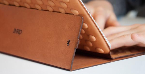 INKO-planche-detail-1_o