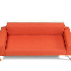 Inlay: A Modular Sofa System for Flexible Living