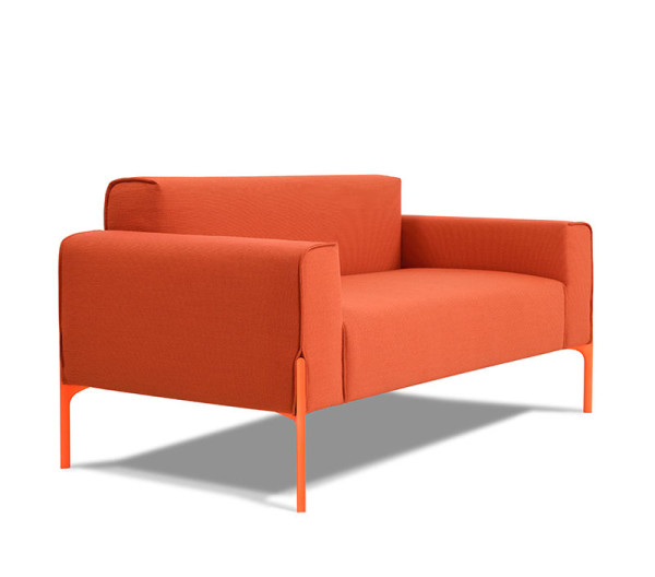 Inlay-Sofa-Benjamin-Hubert-Indera-2