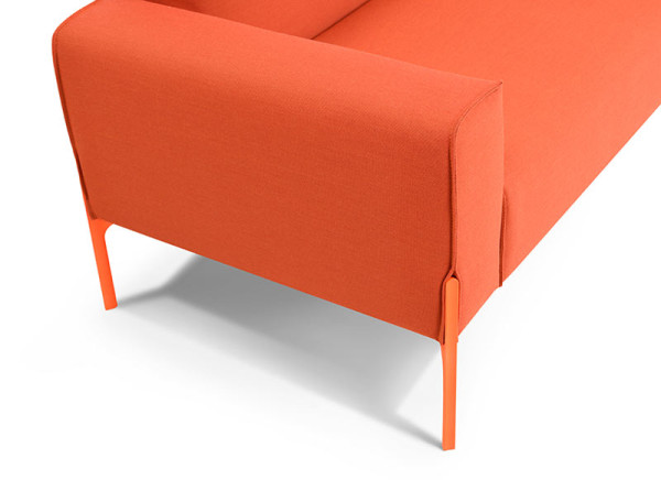 Inlay-Sofa-Benjamin-Hubert-Indera-3