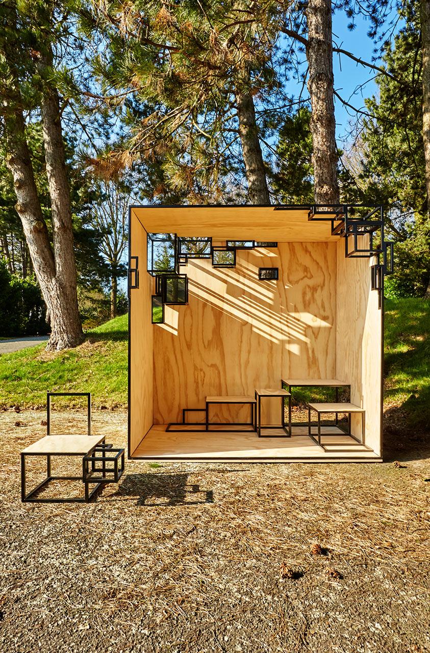Jointed-Cube-Filip-Janssens-1a