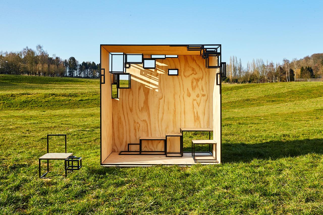 Jointed-Cube-Filip-Janssens-2