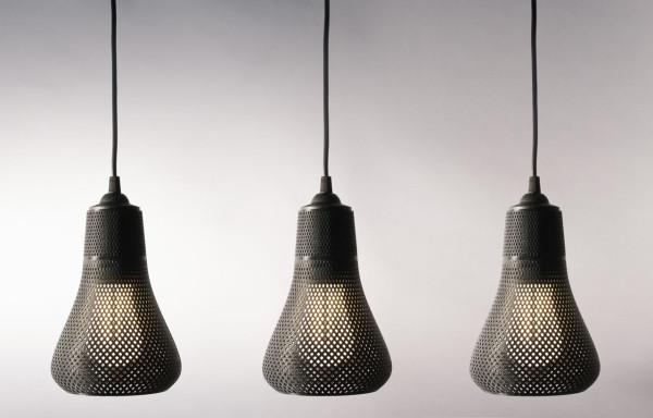 Kayan-3d-printed-lamp-shade-Formaliz3d-2-Plumen-002