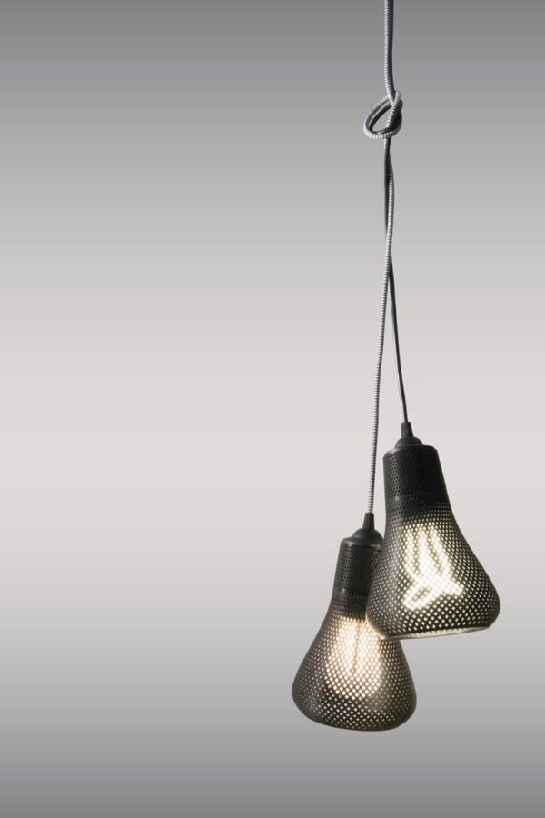 Kayan-3d-printed-lamp-shade-Formaliz3d-3