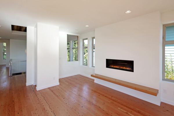 Kirkland-House-Dwell-Development-10