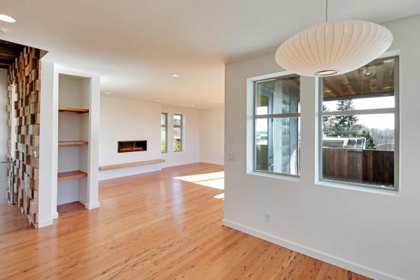 Kirkland-House-Dwell-Development-11