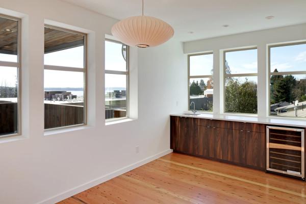 Kirkland-House-Dwell-Development-12-bar