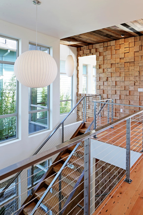 Kirkland-House-Dwell-Development-13-stairs