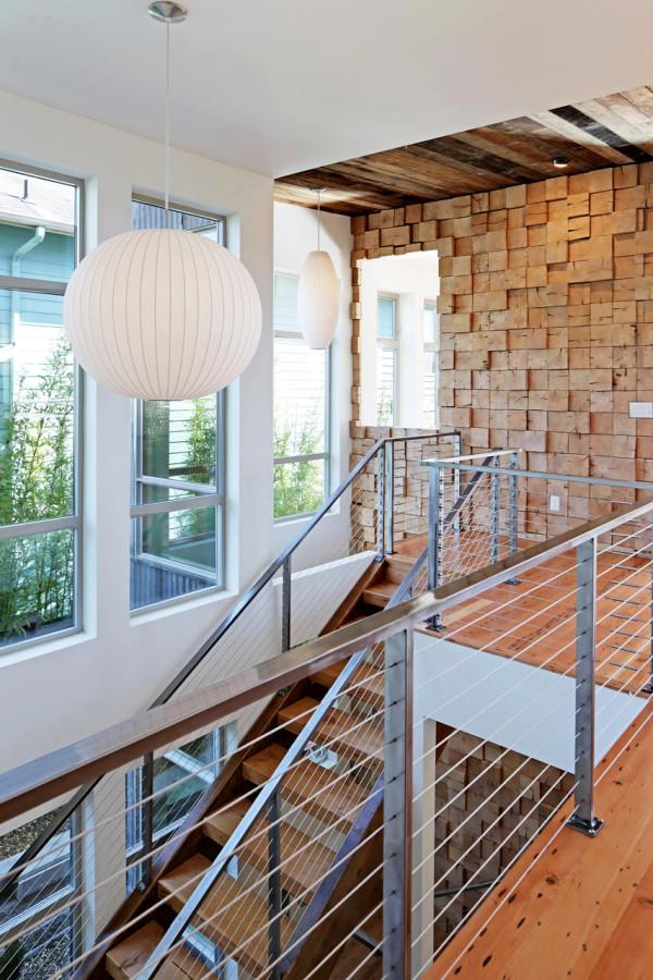 Kirkland-House-Dwell-Development-13-stairs
