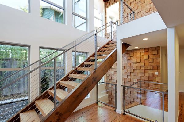 Kirkland-House-Dwell-Development-14