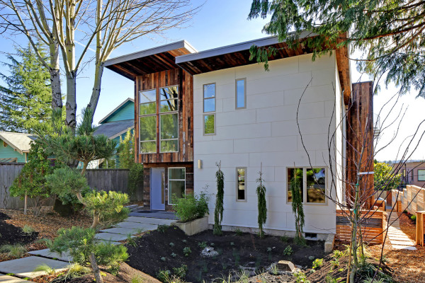 Kirkland-House-Dwell-Development-2