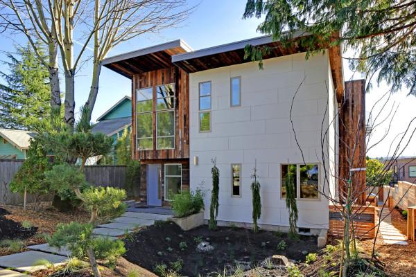 Kirkland-House-Dwell-Development-2
