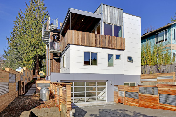 Kirkland-House-Dwell-Development-3