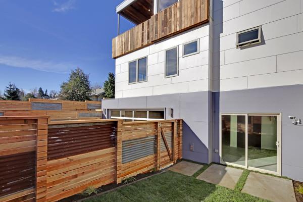 Kirkland-House-Dwell-Development-4