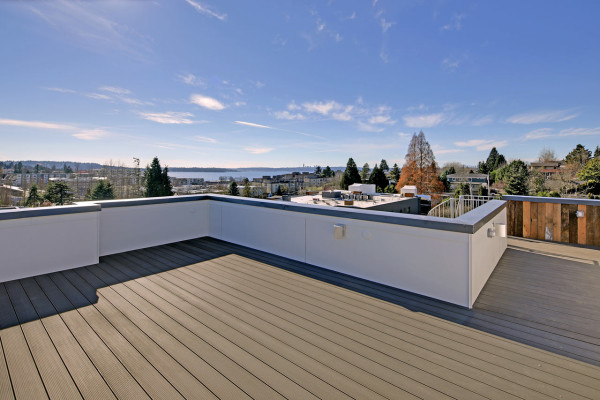 Kirkland-House-Dwell-Development-5-roof