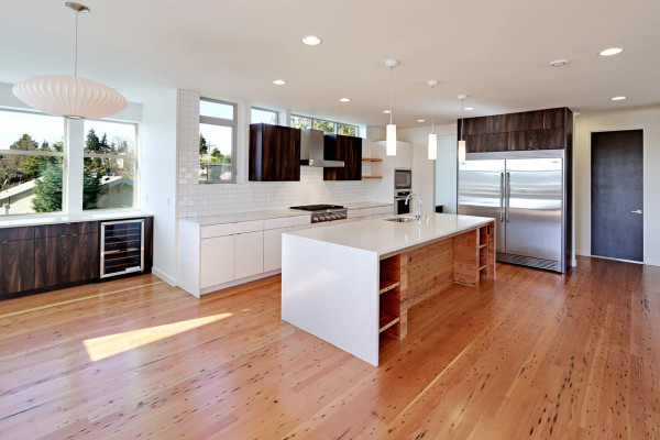 Kirkland-House-Dwell-Development-6-kitchen