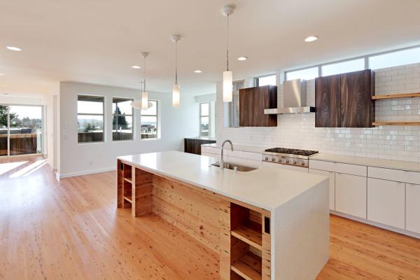 Kirkland-House-Dwell-Development-7