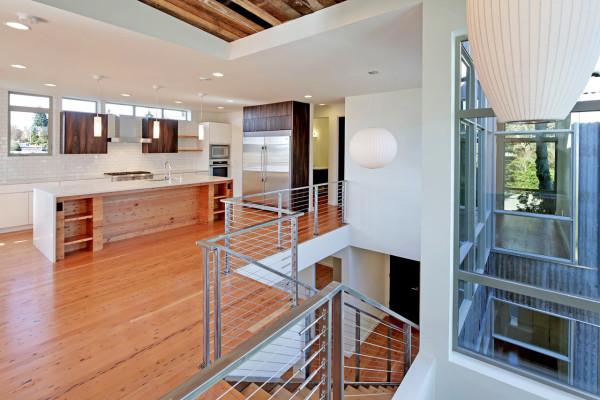 Kirkland-House-Dwell-Development-9