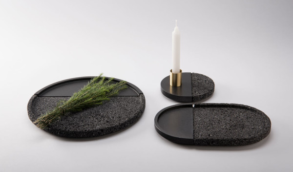 Lava-plates-set-peca-1