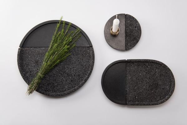Lava-plates-set-peca-2