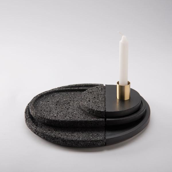 Lava-plates-set-peca-3