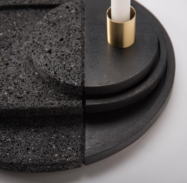 Lava-plates-set-peca-4