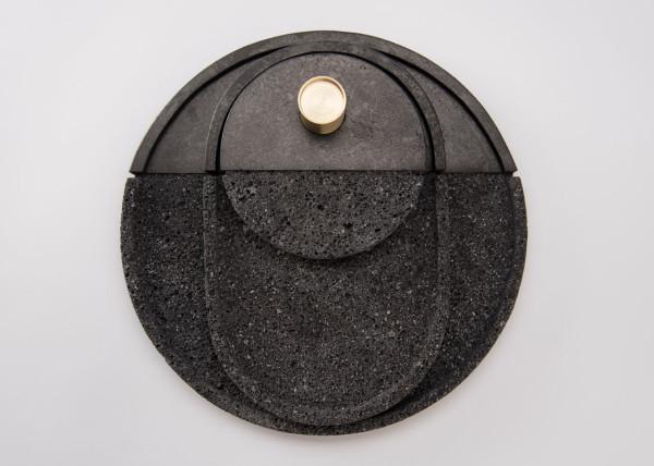 Lava-plates-set-peca-5