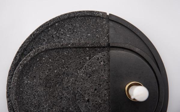 Lava-plates-set-peca-6