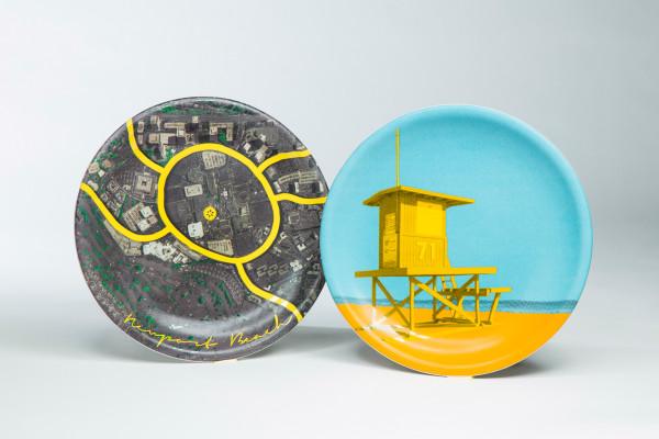 Lemonade-IlanDei-Plates-6