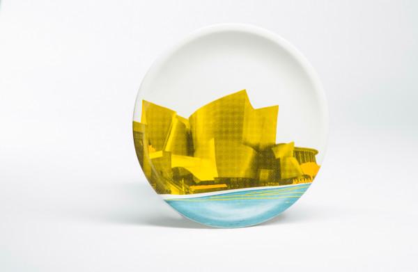 Lemonade-IlanDei-Plates-8