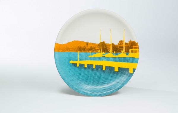 Lemonade-IlanDei-Plates-9