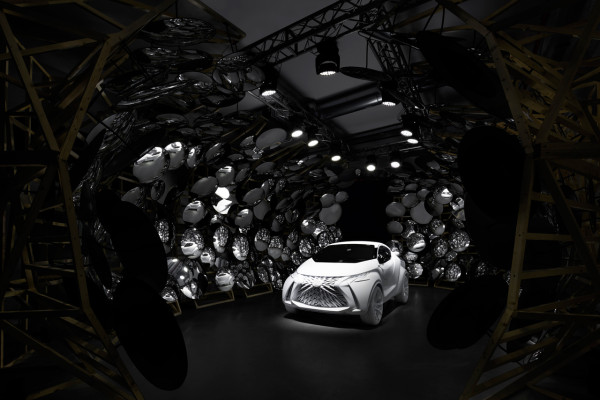 Lexus-Journey-of-Senses-1-Zone-1-Overview.jpg