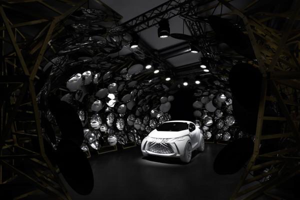 Lexus-Journey-of-Senses-1-Zone-1-Overview.jpg