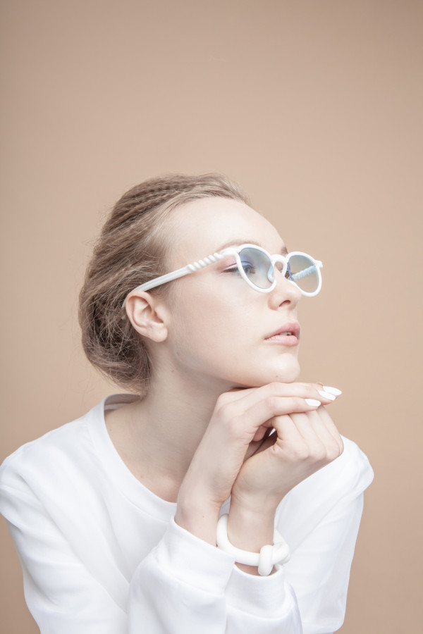 MONO-Eyewear-3D-Printed-to-fit-Your-Face-10a