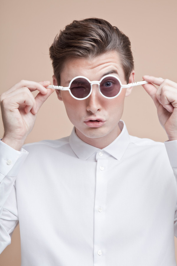 MONO-Eyewear-3D-Printed-to-fit-Your-Face-11