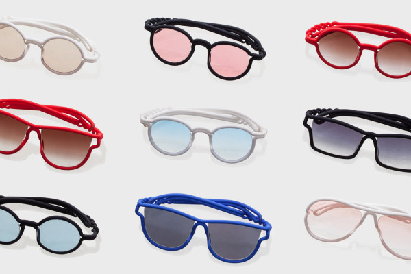 MONO-Eyewear-3D-Printed-to-fit-Your-Face-14