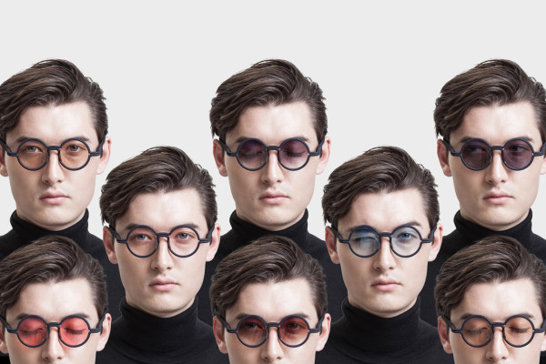 MONO-Eyewear-3D-Printed-to-fit-Your-Face-15