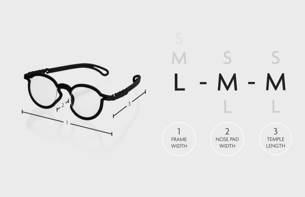 MONO-Eyewear-3D-Printed-to-fit-Your-Face-16