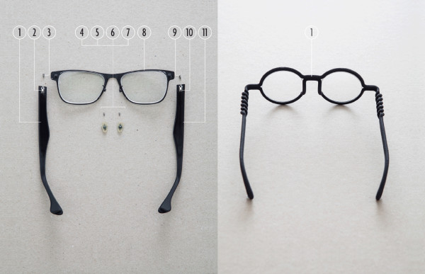 MONO-Eyewear-3D-Printed-to-fit-Your-Face-17