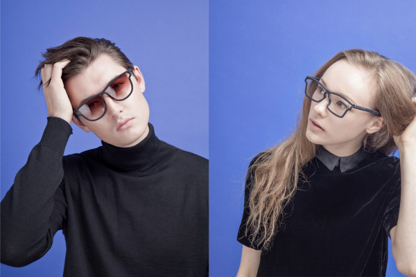 MONO-Eyewear-3D-Printed-to-fit-Your-Face-2