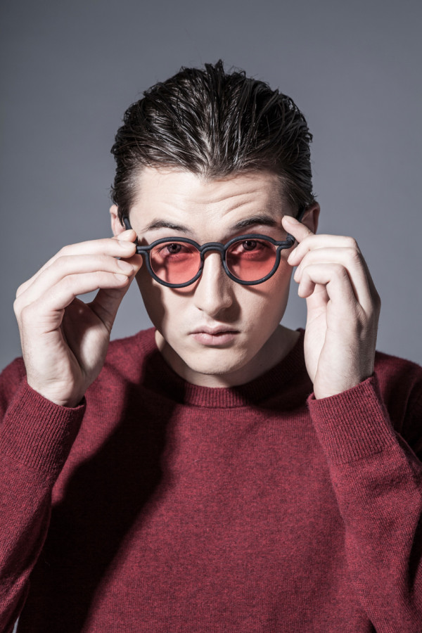 MONO-Eyewear-3D-Printed-to-fit-Your-Face-5