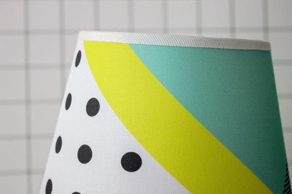 Macarons-Lamps-Davide-G-Aquini-3a