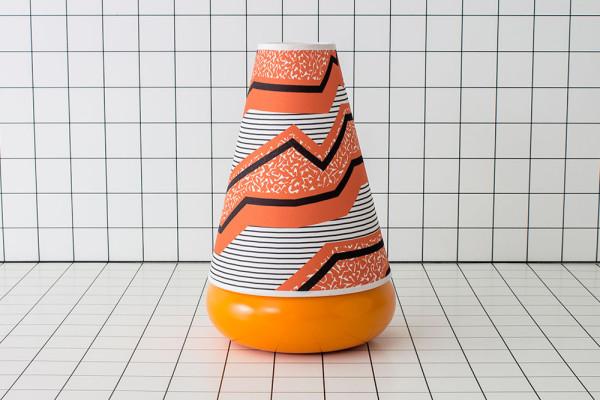 Macarons-Lamps-Davide-G-Aquini-5