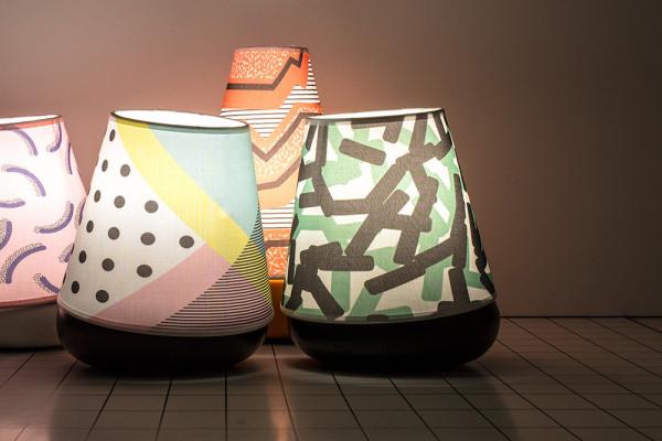 Macarons-Lamps-Davide-G-Aquini-7