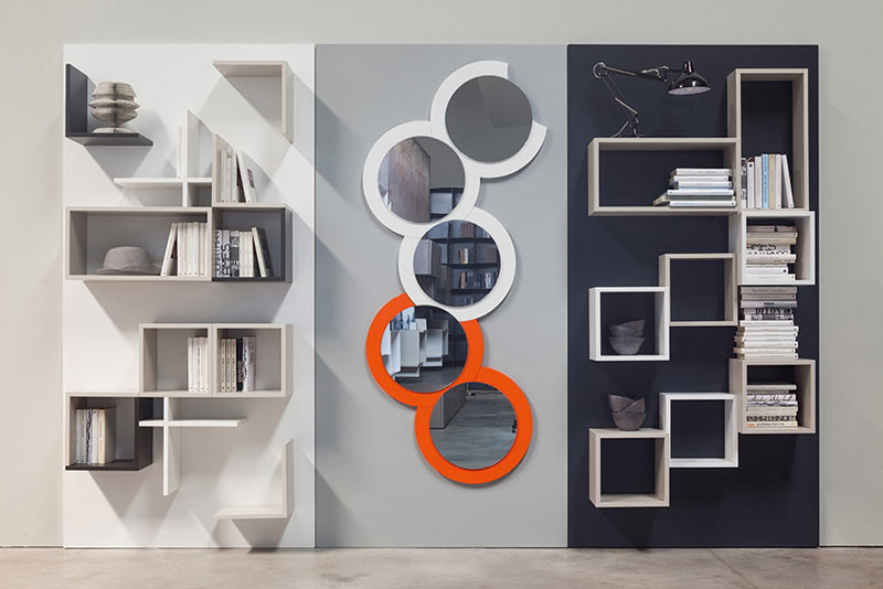 Superbe Magnetic Storage Solutions From Magnetika ...