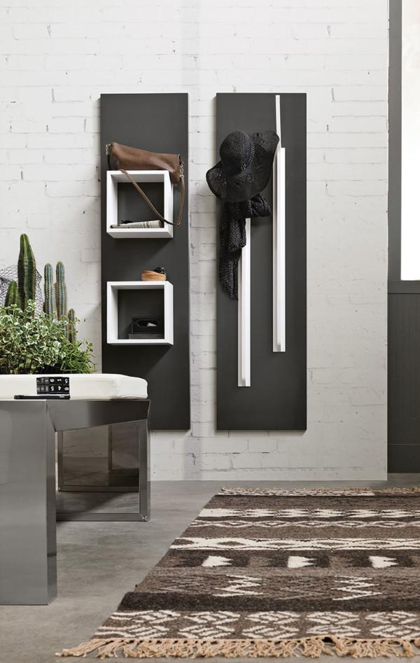 Magnetika-Shelves-Ronda-Design-10
