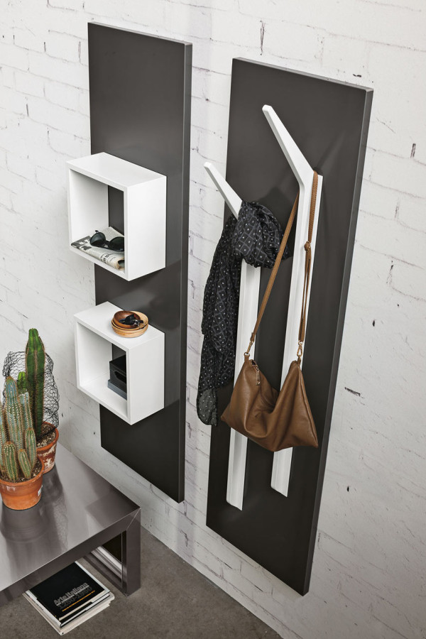 Magnetika-Shelves-Ronda-Design-11