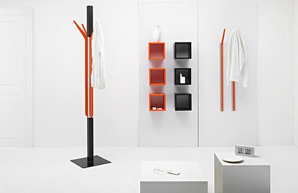 Magnetika-Shelves-Ronda-Design-12
